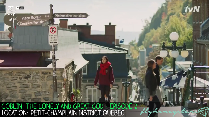 goblin-drama-location-petit-champlain-district