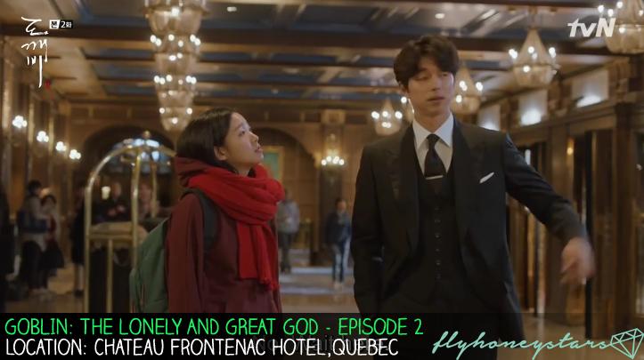 goblin-drama-location-chateau-frontenac-hotel-quebec