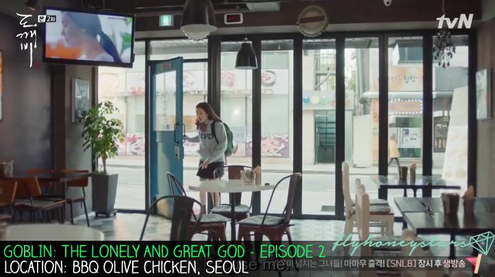 goblin-drama-location-olive-chicken-seoul