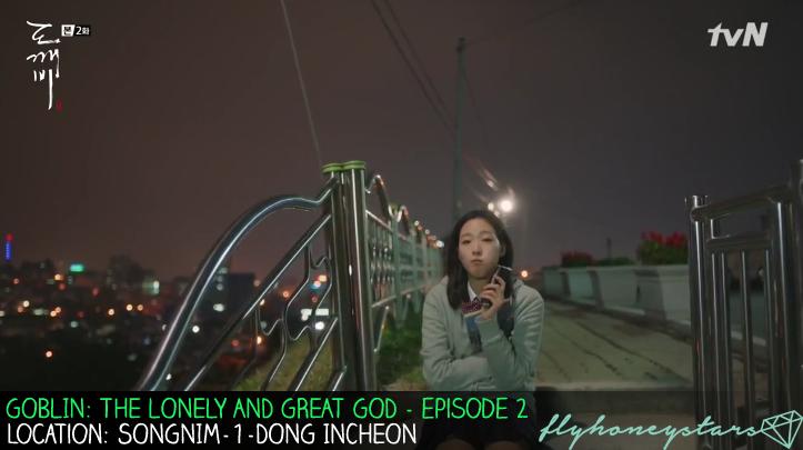 goblin-drama-location-songnim-incheon