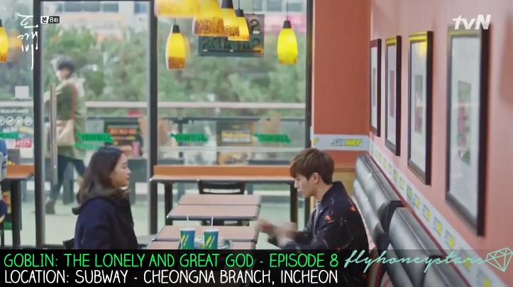 goblin-drama-location-subway-cheongna-1
