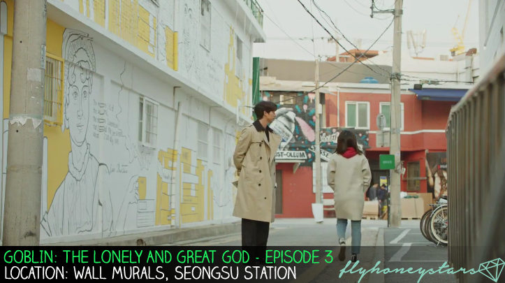 goblin-drama-location-wall-murals-seongsu