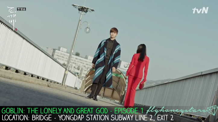 goblin-drama-location-yongdap-station-1