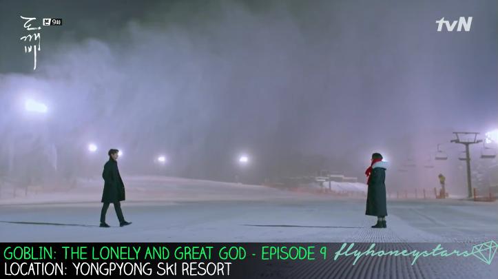 goblin-drama-location-yongpyong-ski-resort-1